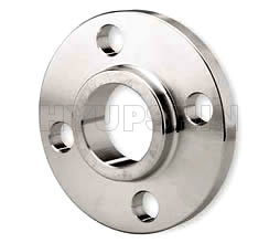 Jinan Hyupshin Flanges Co., Ltd, ANSI B16.5 Slip on RF flanges, Manufacturer